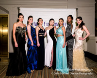 BAFW White Winter Affair