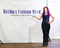 Day 9 - America Top Runway Designers - Grand Finale Part 1